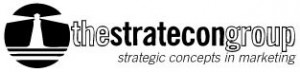 The Stratecon Group, Inc. logo