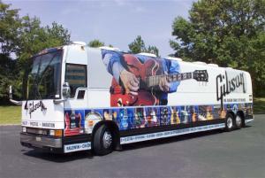 Gibson_Bus_Fleet-1