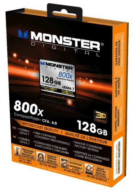MonsterDigital1
