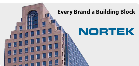 Nortek's Headquarters