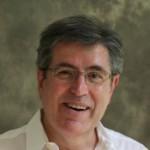 Oscar Ciornei, OAC Group