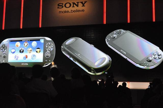 Sony_2012CES_3