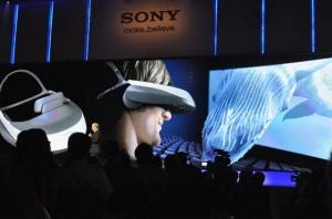Sony_2012CES_6