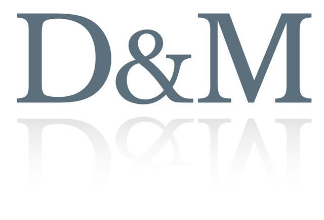d m fires back asks judge to throw out sonos lawsuit strata. Black Bedroom Furniture Sets. Home Design Ideas