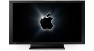 Apple iTV Idea #3