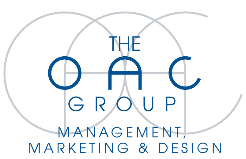 Four Weeks Later The Oac Group And Russound Call Off Agreement
