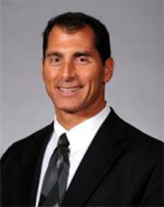Former CEDIA Chairman Randy Stearns