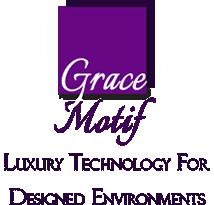 GraceMotifLogo