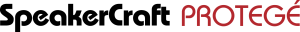 SpeakerCraft Protege Logo