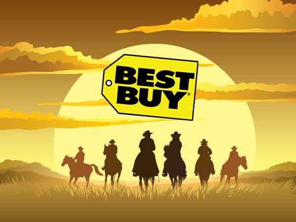 Graphic of Best Buy Cowboys