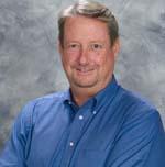 Photo of Mark Fielder, Fielder Marketing