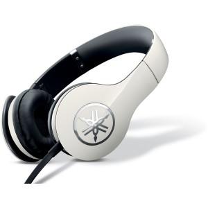 Yamaha PRO300 Headphones