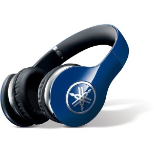 Photo of new Yamaha PRO500 Headphones