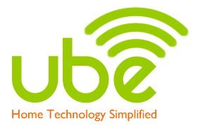 Ube_logo_large
