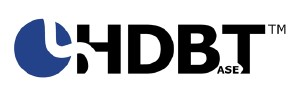 Logo for HDBaseT
