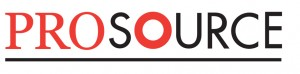 ProSource Logo