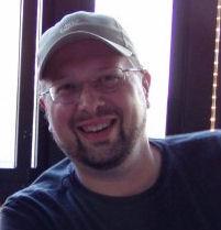 Photo of Daniel Kippycash
