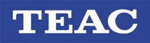 Teac Corporation logo