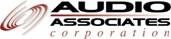 Audio Asociates logo