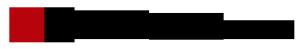 AudioSource Logo