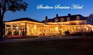 Photo of Stockton Seaview Hotel & Golf Course