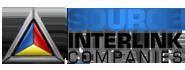 Source Interlink Logo