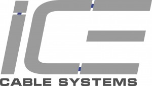 ICE Cable logo