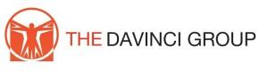 The DaVinci Group logo