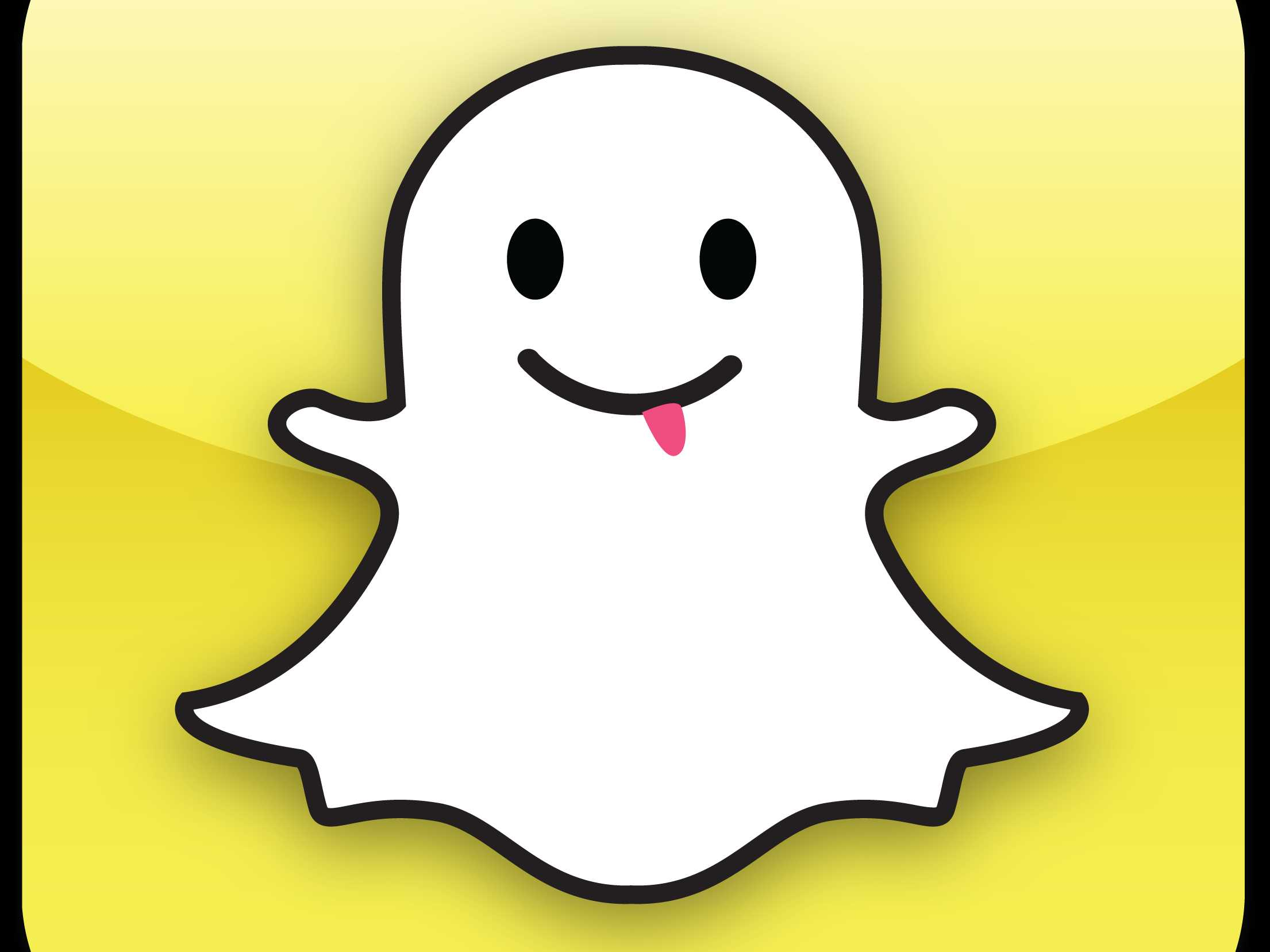 how to completely clear conversations on snapchat