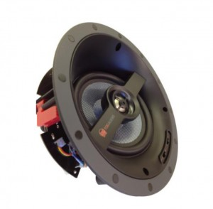 Photo of TDG Audio's NFC-83A