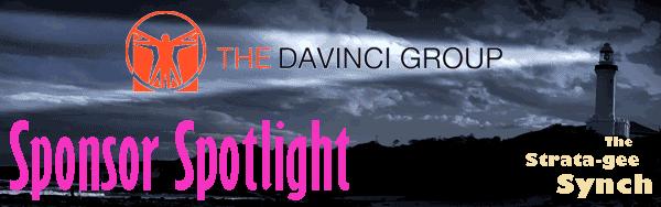 Sponsor Spotlight graphic
