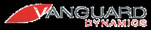 Vanguard Dynamics logo