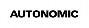 Autonomic logo