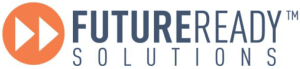 Future Ready Solutions logo