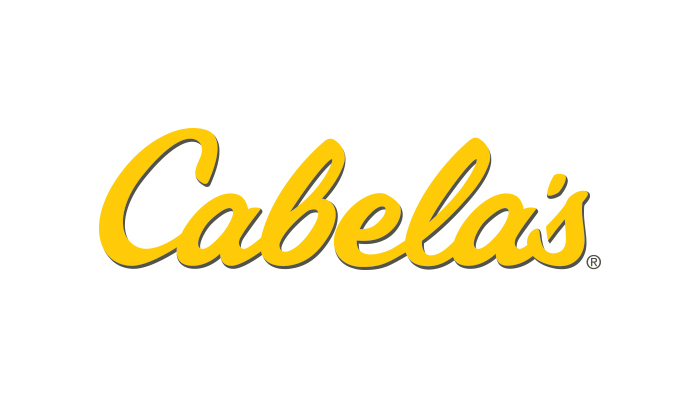 · I see Cabelas South Edmonton is once again holding a Trophy Measuring Day this Saturday. B&C and P&Y scorers on site. No charge and prizes as well.
