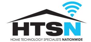 HTSN logo