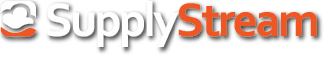 SupplyStream Logo