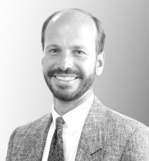 Photo of Dean Miller