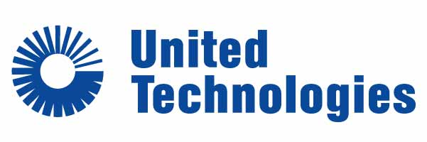 why would united technologies want to acquire nortek