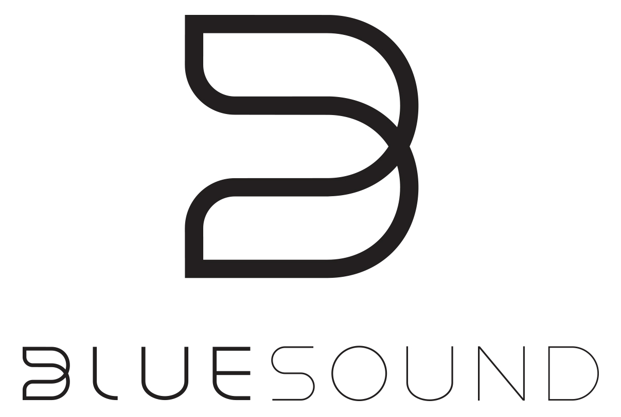 Bluesound Scores Deal for National Placement in Magnolia Design Centers - Strata-gee.com