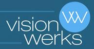 Vision Werks logo
