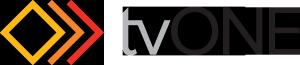 tvone-logo-color