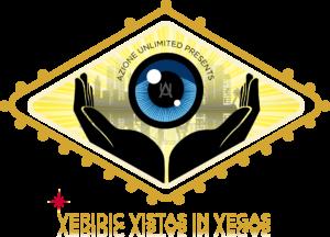 Azione Veridic Vistas logo