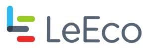 LeEco logo