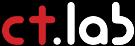 CT Lab logo