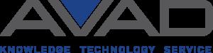 AVAD logo 2016