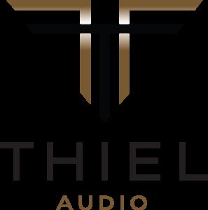 thiellogo