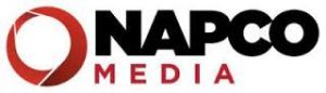 NAPCO Media logo