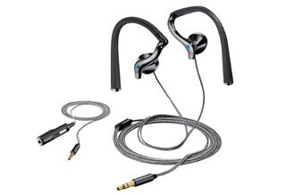 Blaupunkt Sport Headphones