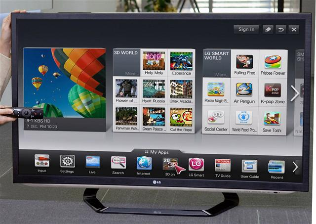 2012_LG_Smart_TV_features_03